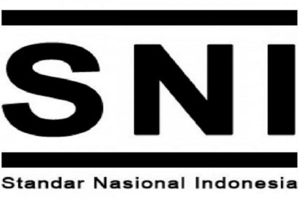 Indonesia SNI Certification