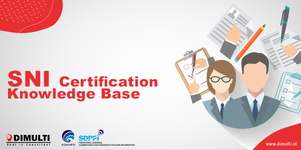 SNI Certification Knowledge Base