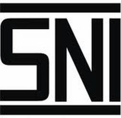 Dimulti Opens New Branch of Services for SNI Certification