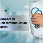 Covid-19 Impact on Indonesian Telecommunication Approval Process