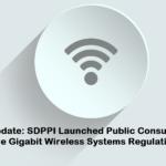 Multiple Gigabit Wireless Systems