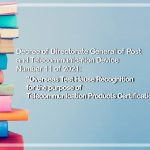 Directorate General of Post and Information Technology (SDPPI) Decree Number 11 Of 2021